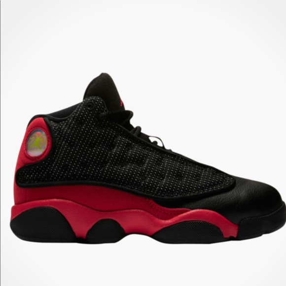 Jordan Other - BOYS  PRESCHOOL JORDAN RETRO 13 a990d7a1480a